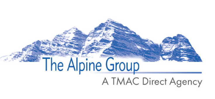 Alpine Group.png