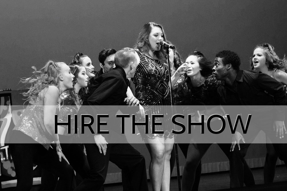 Hire-the-show2.jpg