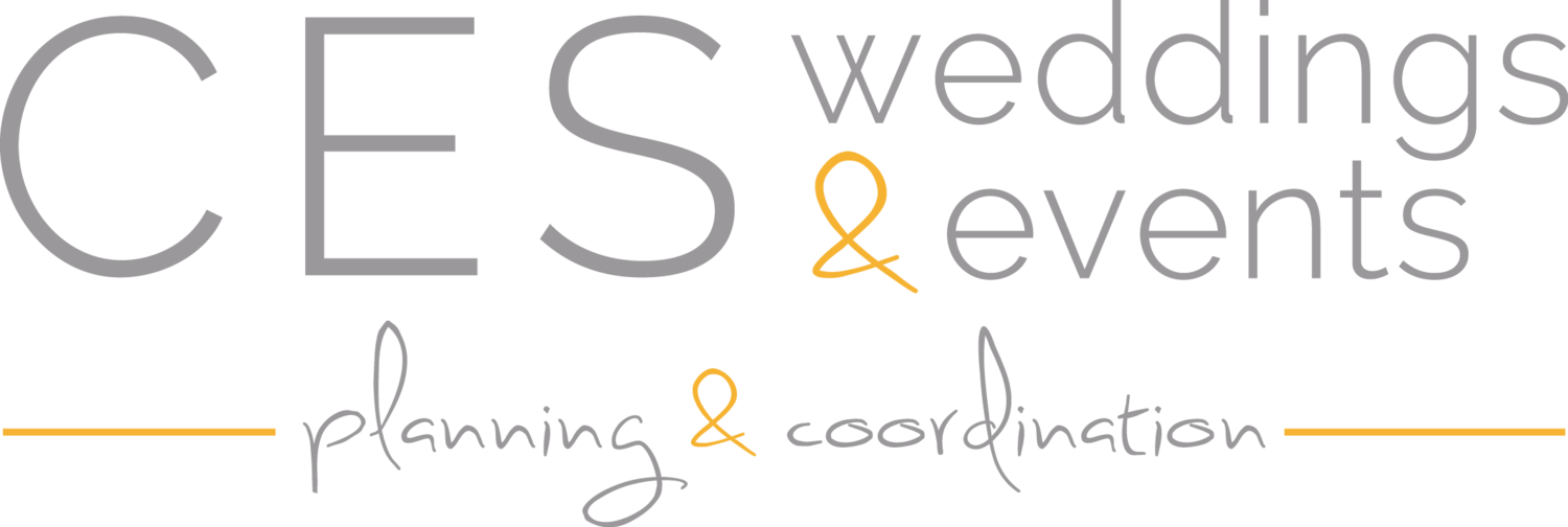 CES Weddings & Events