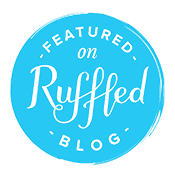 ruffled-badge-frostit-cupcakery.png