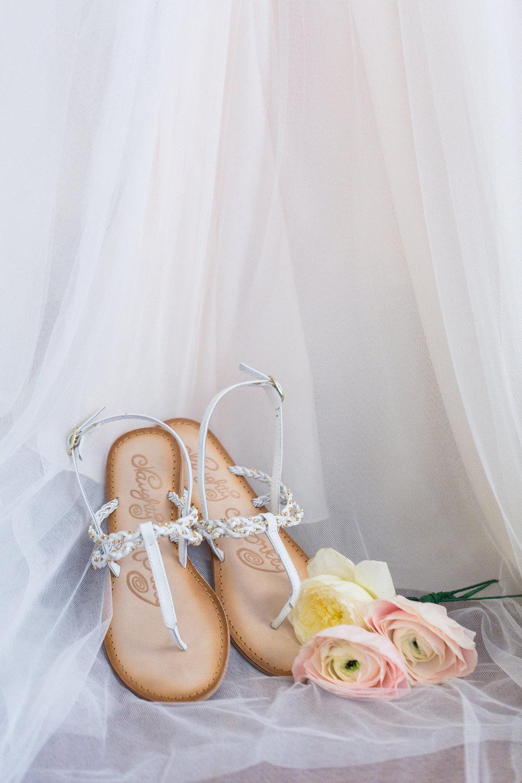 Alisha Rouland Favorites-0002.jpg
