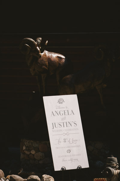 angela and justin web (371 of 1332).jpg