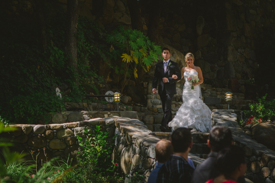 angela and justin web (495 of 1332).jpg