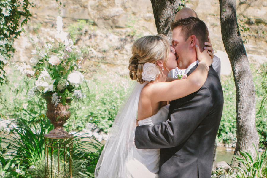 angela and justin web (609 of 1332).jpg