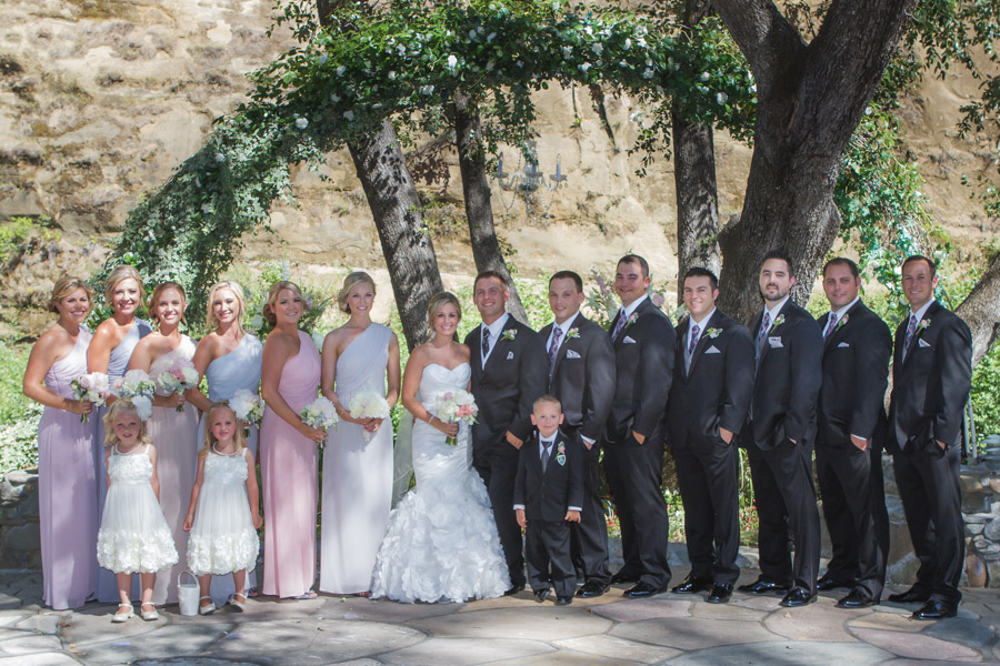 angela and justin web (689 of 1332).jpg