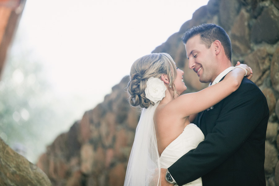 angela and justin web (771 of 1332).jpg