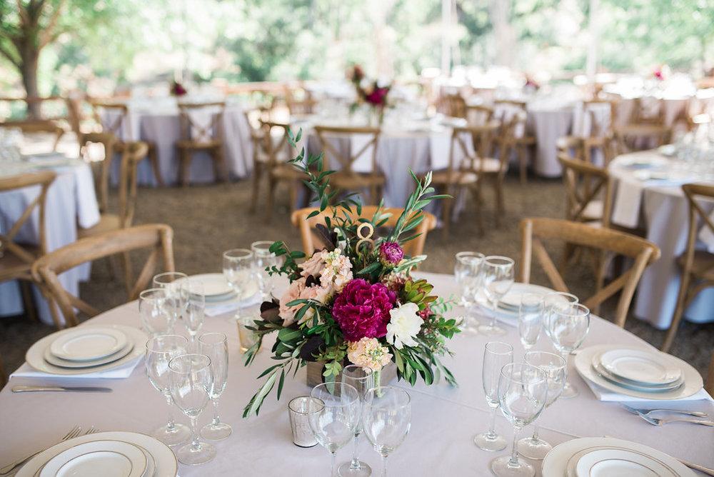 field-and-pond-wedding-00045.jpg
