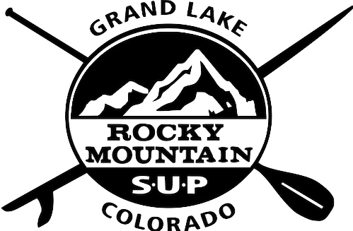 Rocky Mountain SUP