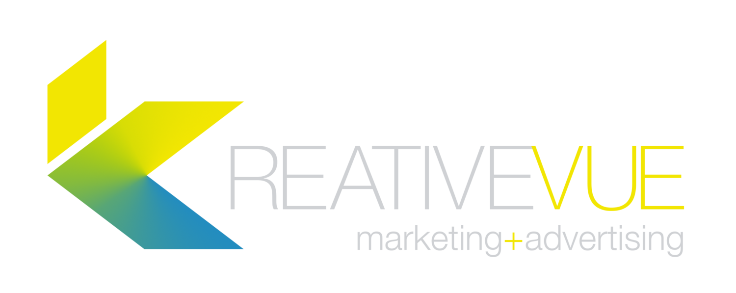 KreativeVue Marketing & Advertising | SEO Santa Clarita, Website design Santa Clarita, PPC, graphic design