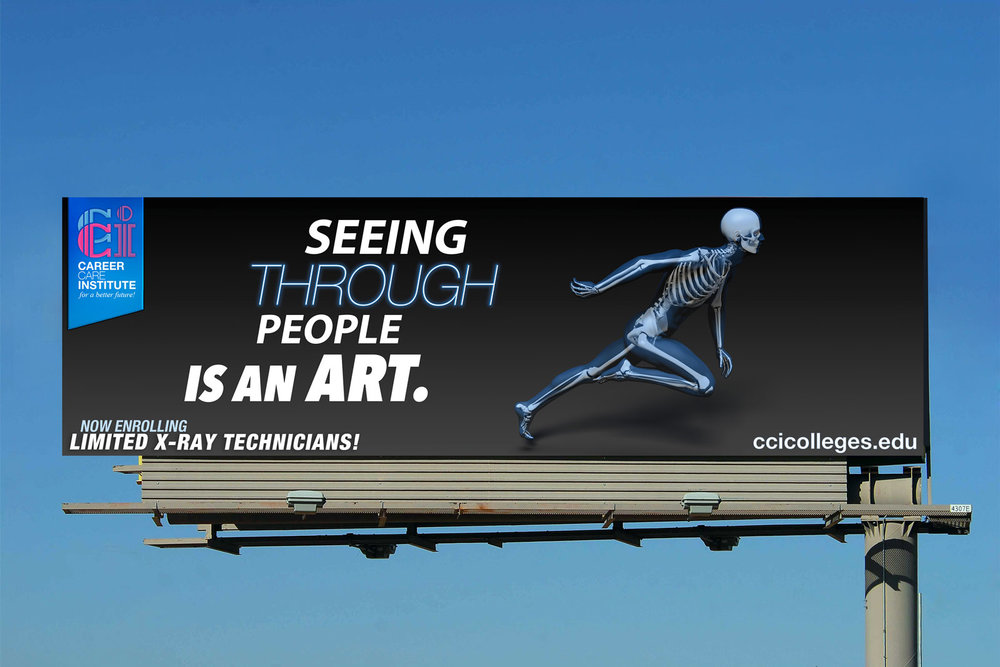 Billboard-Mockup_XT.jpg