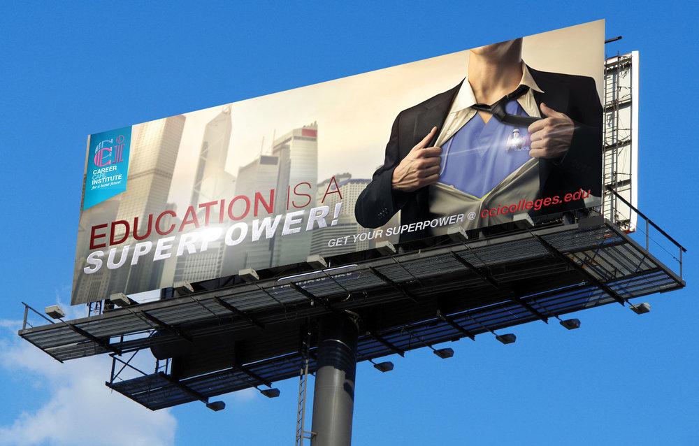 Billboard-Mockup.jpg