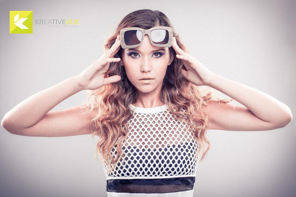 MBA and KVE_Camia-BlackFly Glasses1-0357.jpg