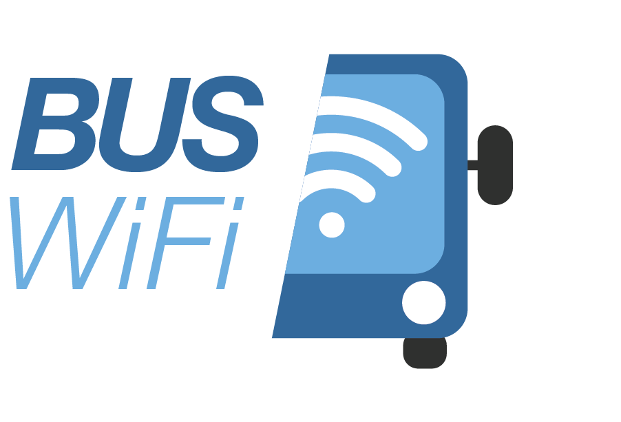 bus-wifi-blue-icon@3x.png