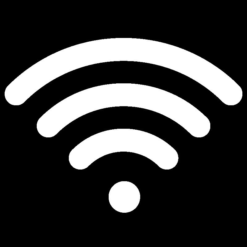 Web_Icon_WIFI-Logo.png
