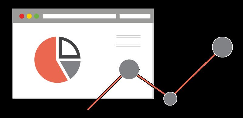 Web_Icon_Web-Analytics.png