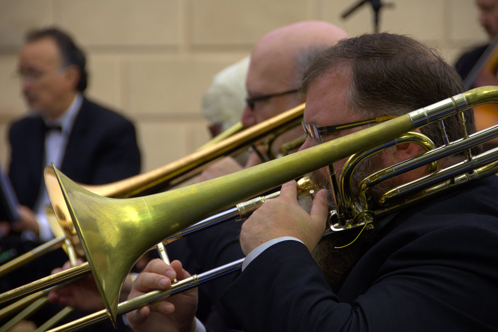 DSC_0525 - Slide Trombone.jpg