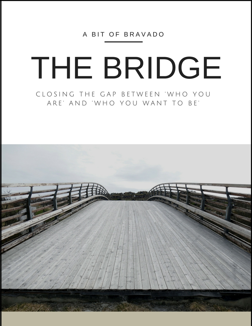 The Bridge eBook (1).jpg
