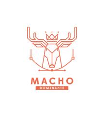 01_MACHO.jpg