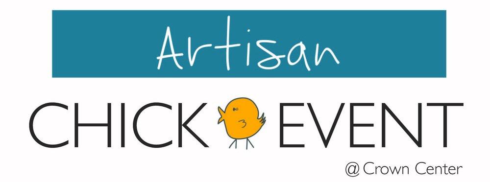 Artisan-Chick-Event-Logo-04.jpg