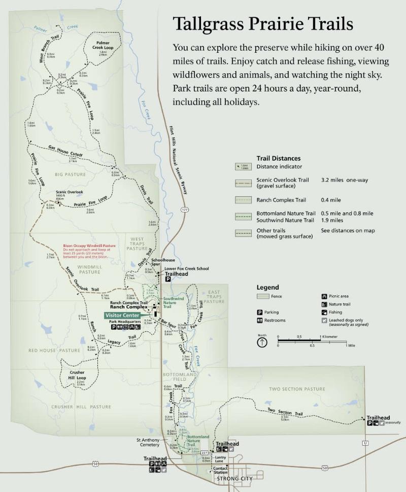 tallgrass-trail-mapbig.jpg