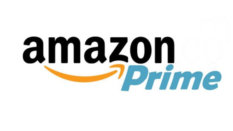 Small Business Marketing lessons from Amazon Prime