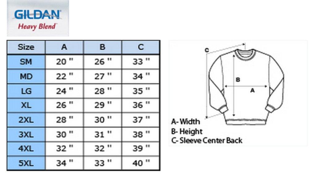 gildan-heavy-blend-fleece-crew-size-chart.jpg