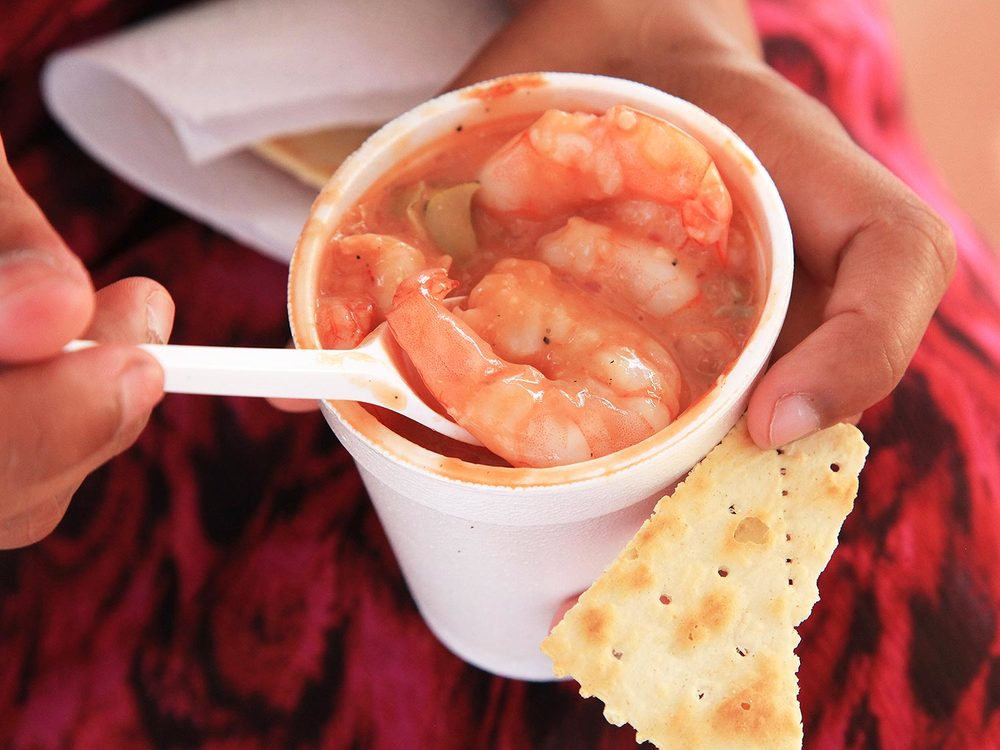 Recipe and image from  seriouseats.com