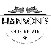 hansons.png