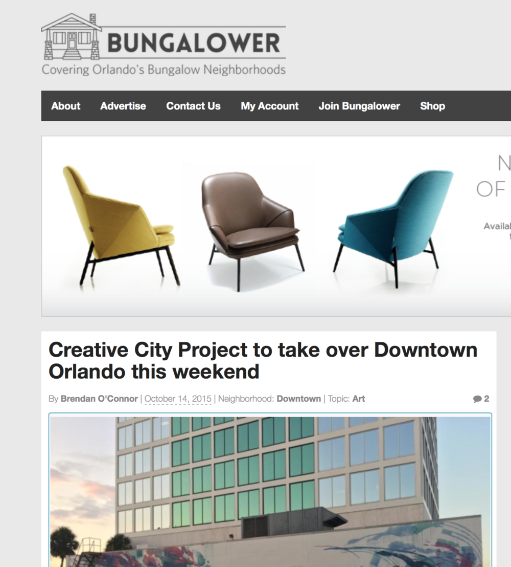 bungalower.png