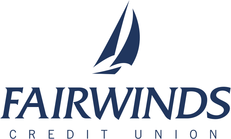 Fairwinds_Logo.png