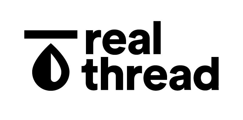 realthread-logo.png