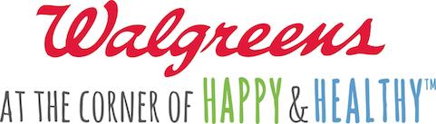Walgreens_happy_healthy logo.png