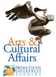 OC-arts-culture.png