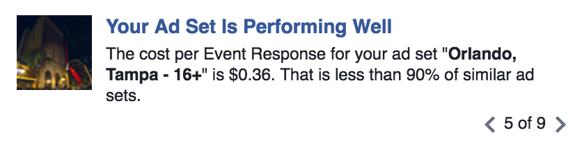 facebookmarketingstrength.png