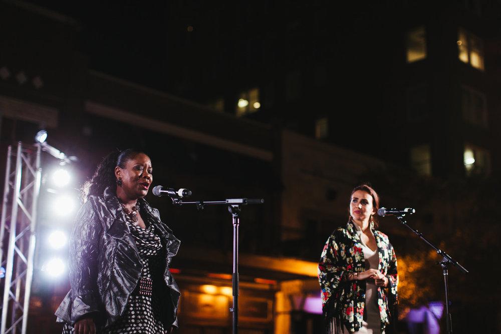 Opera from Opera Orlando (photo : Vine and Light Photography)