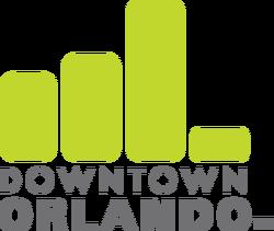 downtown-orlando-logo-2.png