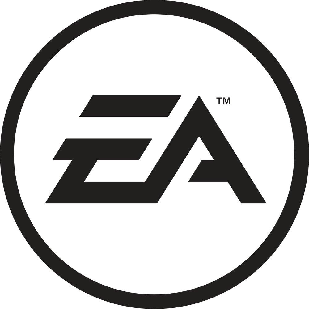 EA_Sig_Vector.jpg