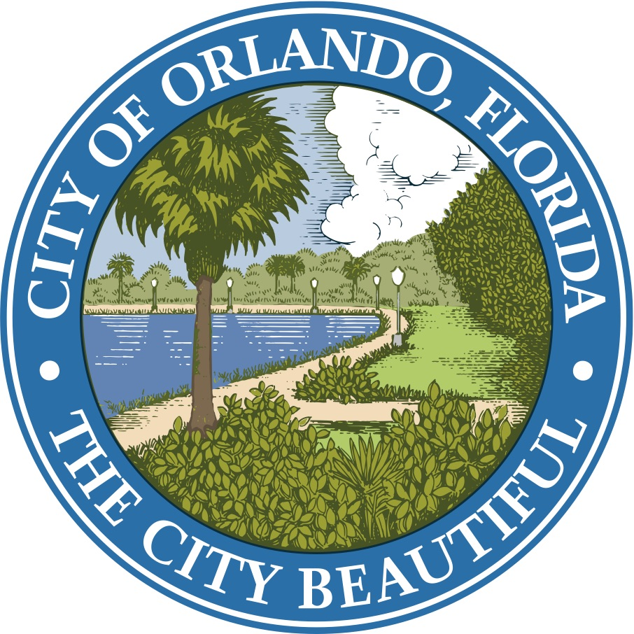 orlando_seal_color_.jpg
