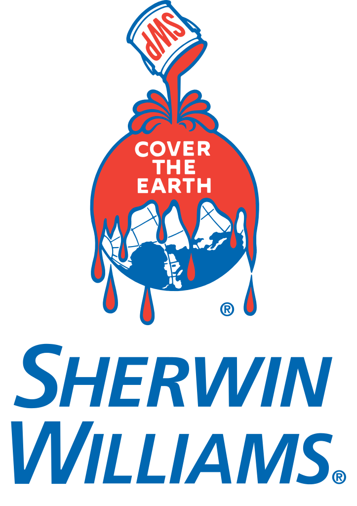 Sherwin_Williams.png