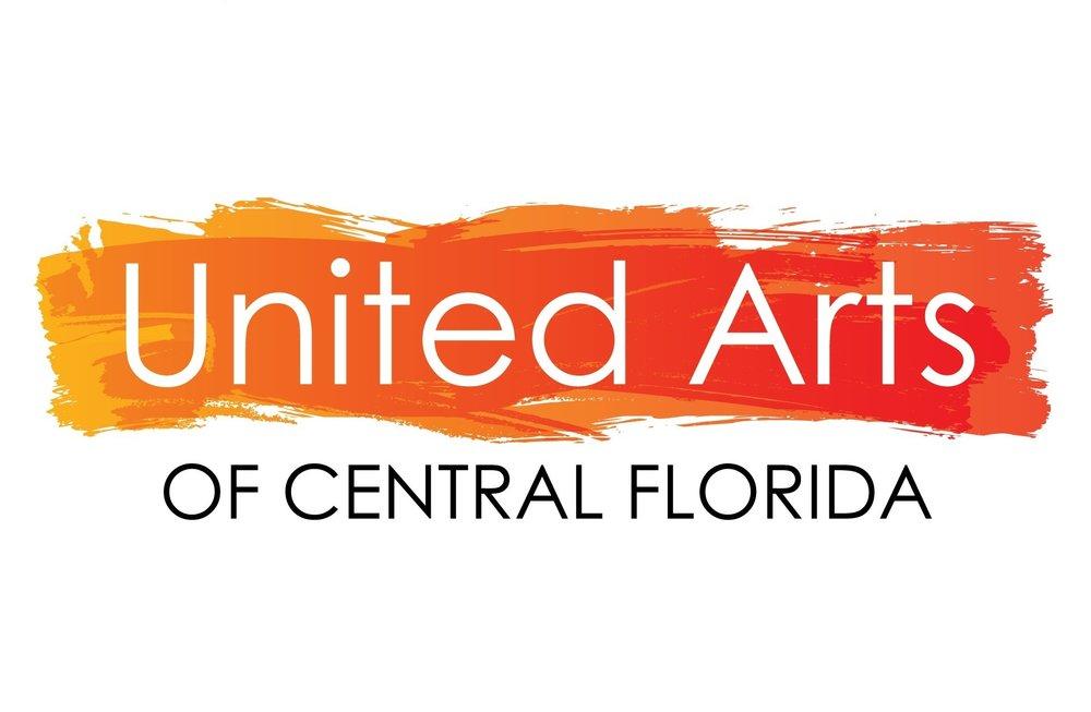 united-arts.jpg
