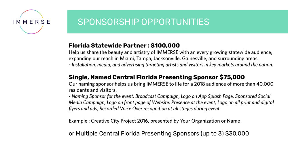 IMMERSE 2018 Sponsorship Package.024.jpeg