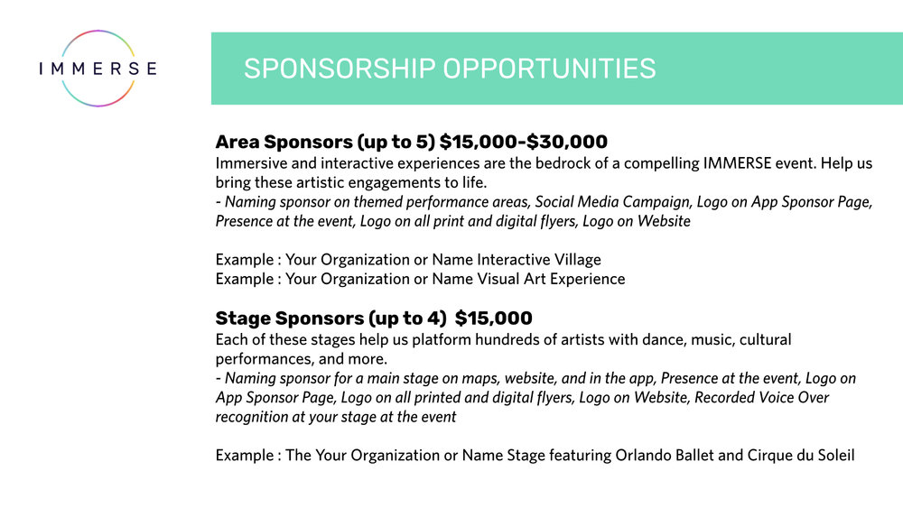IMMERSE 2018 Sponsorship Package.028.jpeg