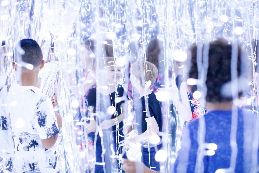 Photo Experience 03.JPG