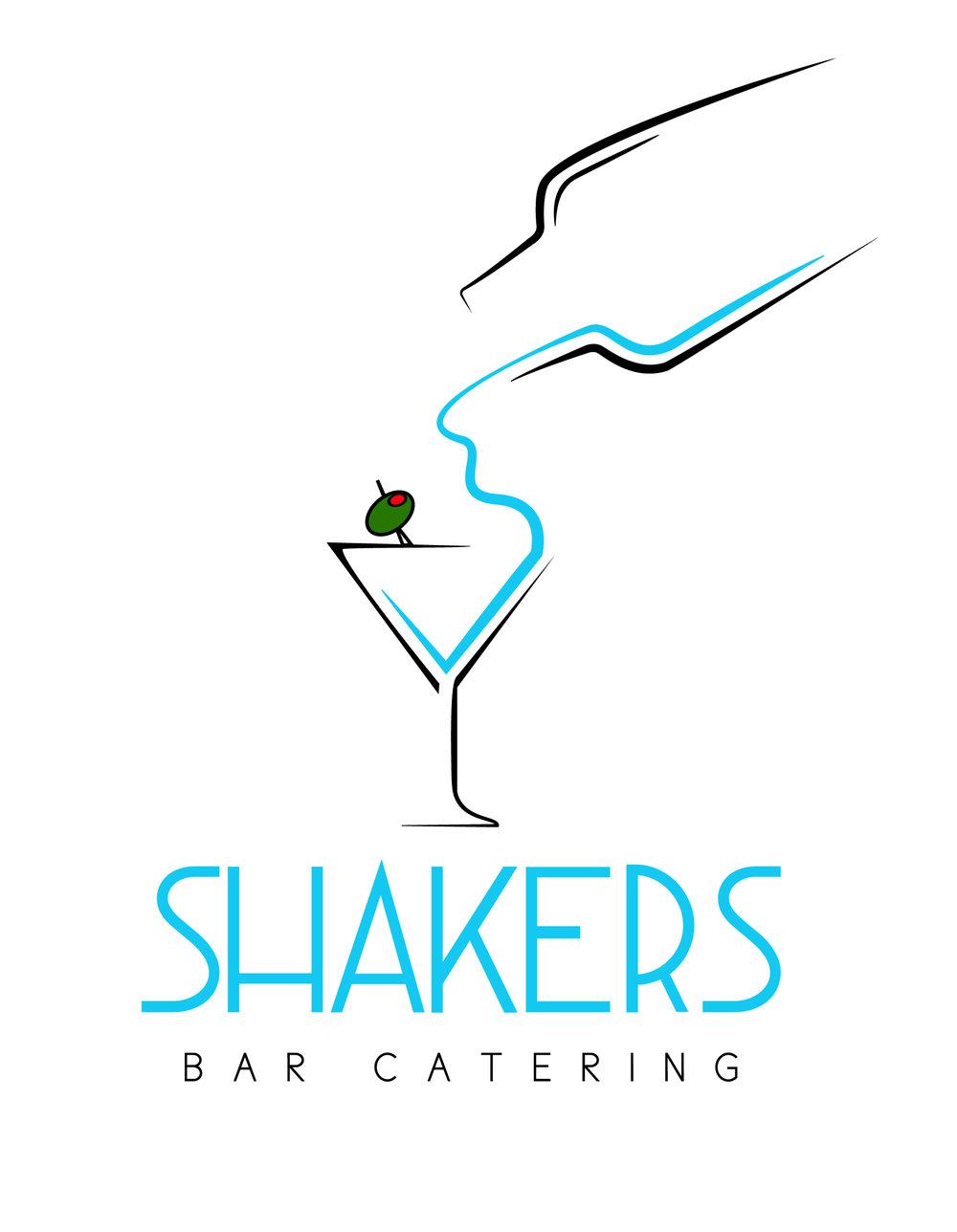 ShakersLogoWHITEbkgd_FINAL.jpg