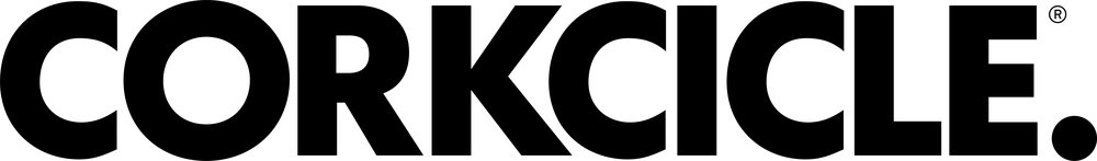 CORKCICLE Logo lg.jpg