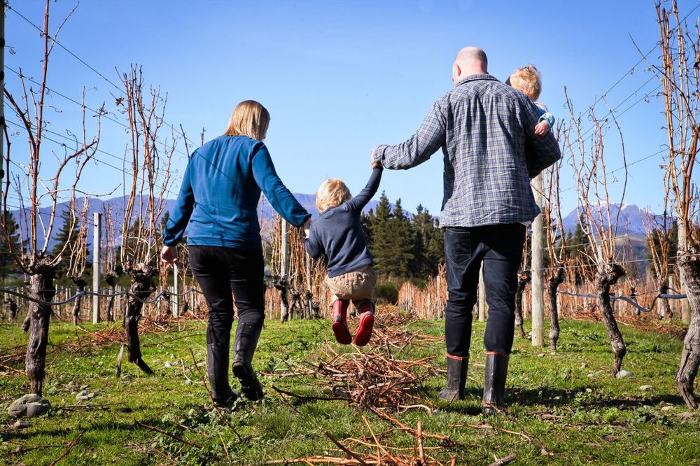 Family in vineyard.jpeg