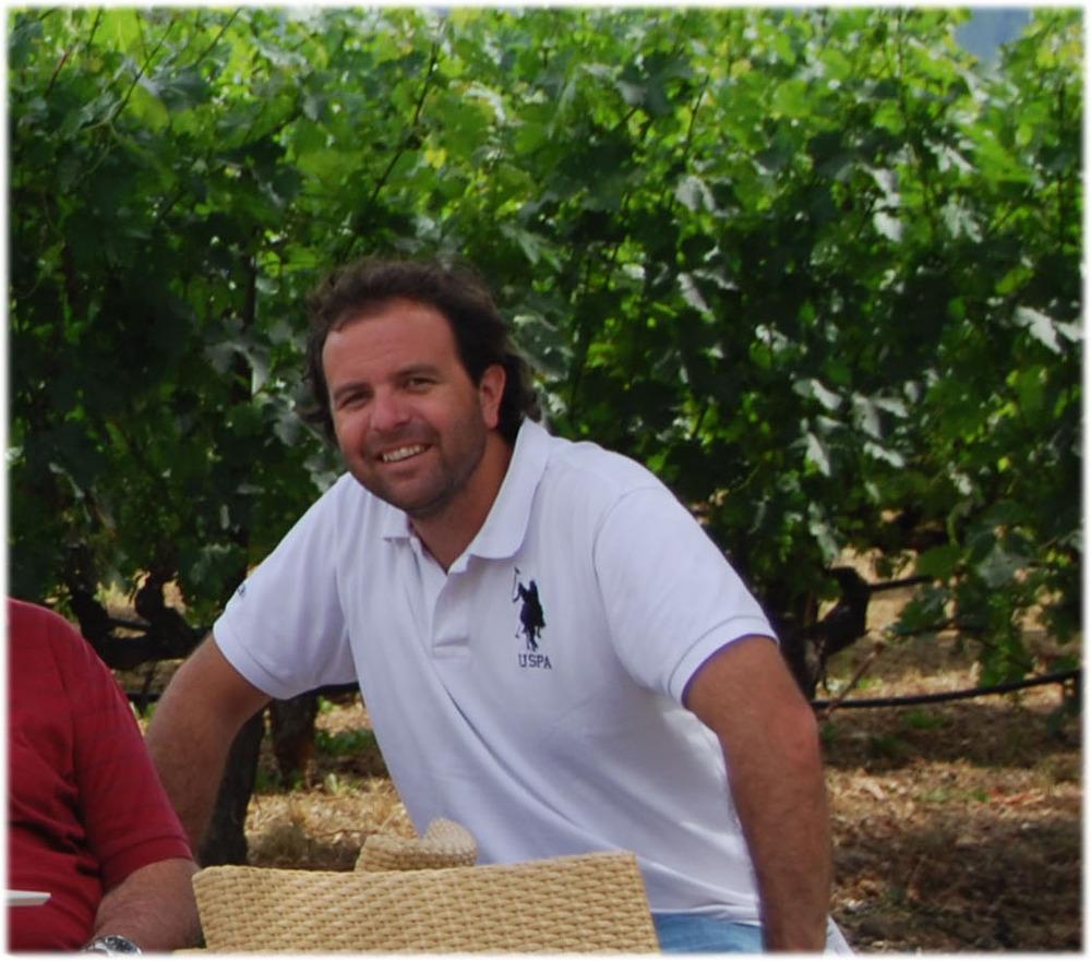Martin Celasso Winemaker.jpg