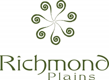 Richmond Plains Logo .jpeg