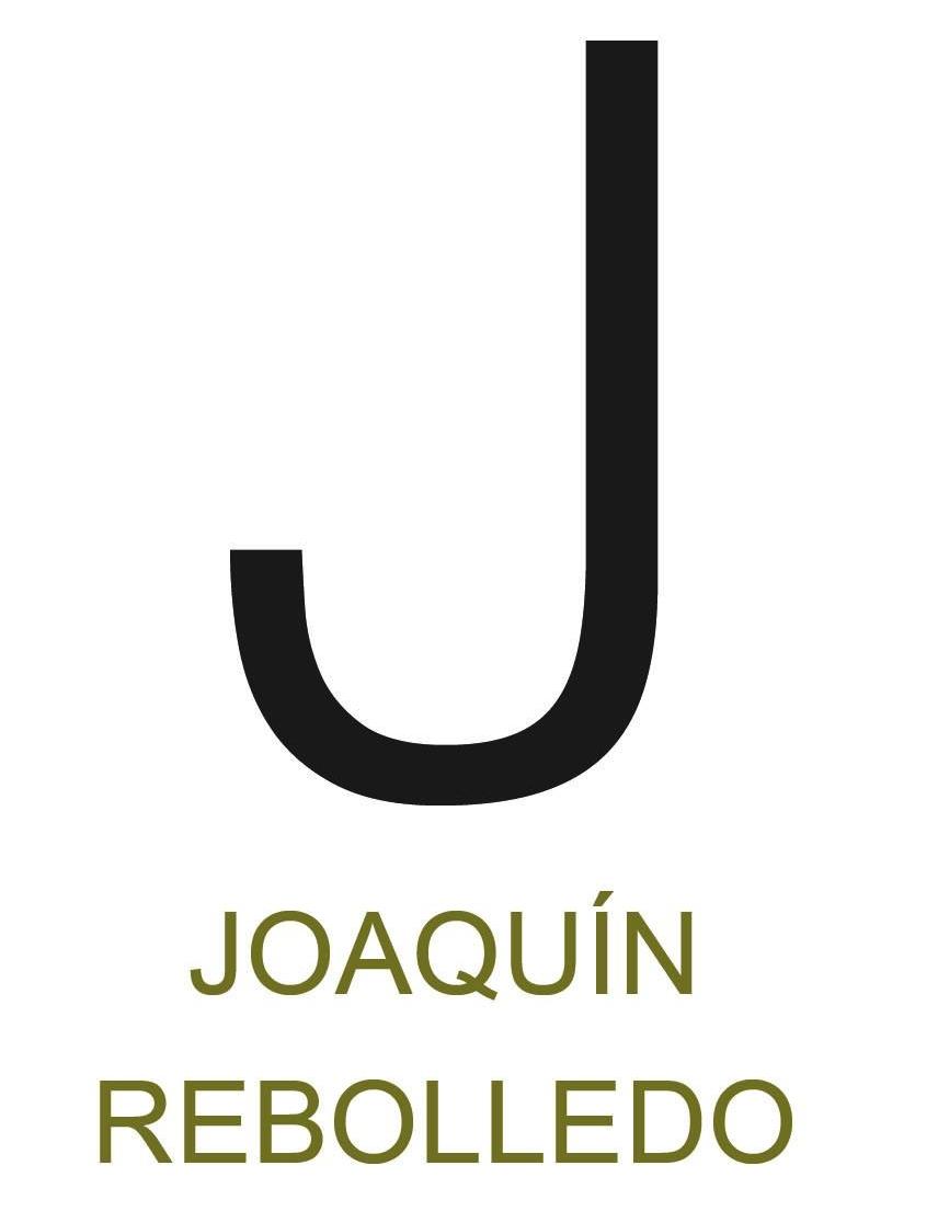 Joaquín Rebolledo logo.jpg