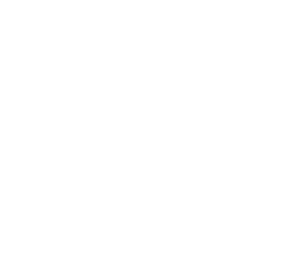 Hopeful Hearth Baking Company